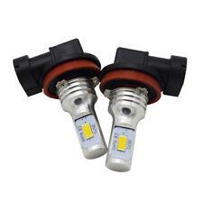 Xenon White Led Headlight High Low Beam Bulb For Suzuki Gsxr600 Gsxr750 Gsxr1000