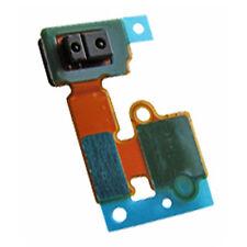 Nokia Lumia 730, 735 ORIGINALE sensore di luce cavo flex sensore di prossimità Proximity