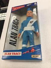 1994 Thunderbirds Alan Tracy by Matchbox