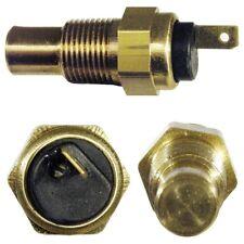Engine Coolant Temperature Switch AIRTEX 1T1011