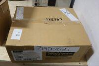 NEW HOFFMAN A-1614CANFSS JUNCTION BOX