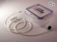 Waste Ink Tank fits: Epson Photo 1500W, Artisan 1430 (kit only, no reset)
