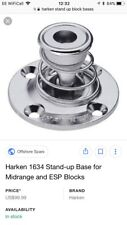 Harken 1634 Stand Up basi di blocco