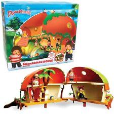 monchhichi in vendita Altro giocattoli e modellismo   eBay