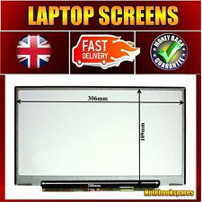 """Toshiba portege Z930 Z935-P300 Ultrabook 13.3"""" WXGA LED LCD screen"""