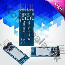 Interface Base Board Serial Transceiver Bluetooth Module For Arduino OY