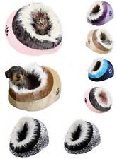 Trixie Kuschelhöhle Höhle Minou  Chihuahua Katze Hund diverse Farbe/Grösse