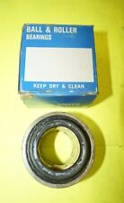9439561 Ball & Roller Bearing GM-1561 for Worn Axle