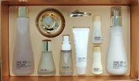 Su:m37 Time Energy Skin Resetting Toner Emulsion Cream Special Gift Set k-beauty