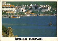 B29619 Icmeler Marmaris  turkey