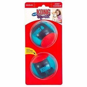 Kong Squeez Ball