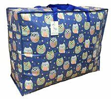 Pop-it-in-a-pelican Large Storage Bag (65 L capacity) Water & Dust Resistant.