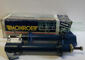 Paar Stoßdämpfer Vorne Volvo 440K-460L MONROE 11113 Für 34468983