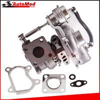RHF4H Turbo Turbocharger 98-04 for Isuzu Rodeo 2.8L 4JB1T 8971397243 VD420014