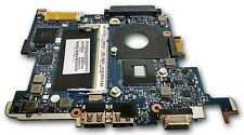 Gateway LT21 Netbook Motherboard Intel Atom 1.66GHz DDR2 MB.WH202.001 LA-565