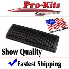 Fits 65 66 67 68 69 70 Automatic Brake Pedal Pad Roadrunner GTX Coronet Charger