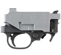RUGER 10/22 BX-Trigger 2.75lb Pull-90462