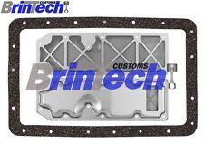 Transmission Filter For 1997-2000 Mitsubishi CHALLENGER PA (4WD) - V6 3.0L