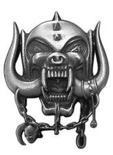 Motorhead Warpig Metal Pin Badge (rz)