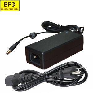 50V 1.3A Switching Mode Power Supply GOSPELL DIGITAL GP306A-500-130
