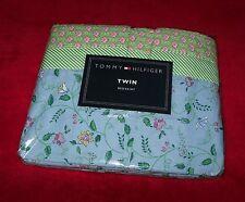 Tommy Hilfiger EMMA FLORAL Twin Bedskirt