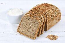 Bäckerei & Konditorei George | Mehrkornbrot | Frisch für Sie gebacken | 750 Gr.