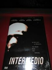 Intermedio (The In Between)  DVD