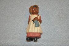 Martha Holcombe All God's Children Bonnie #126