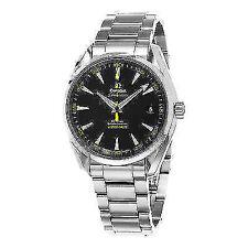 Omega Seamaster Aqua Terra 150 M Armbanduhr für Herren (231.10.42.21.01.002)