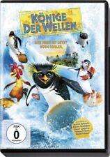 Könige der Wellen DVD Neu und Originalverpackt