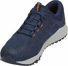 Asics Alpine XT Mens Trail Running Cross Trainer Trainers Shoes - Peacoat