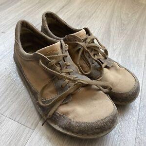 Patagonia Tawa Cardamom Mens Shoes 12 Brown