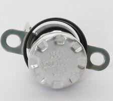 1607 KSD-150°C C115 Bimetal Thermal Fuse GE/LG/Samsung/Sharp/Panasonic Microwave