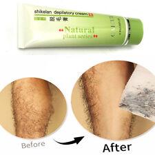 unstimulating Moderate Summer Hair fast removal cream Cream Legs Body Hair U87