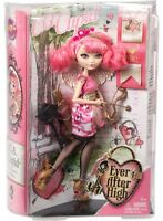 Ever After High C.A. CUPID DOLL Daughter Of Eros