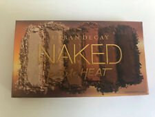 NEW❤Urban Decay❤Naked Collection❤Naked Petite Heat❤Eyeshadow Palette❤6 ALL-NEW