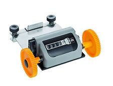 STORCH 216915 Meterzähler und Messerhalter für Tapetomat E - Premiumqualität -