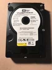 "Western Digital WD5000KS-00MNB0 WD Caviar SE16, 500GB 3.5"" SATA HDD - TESTED"