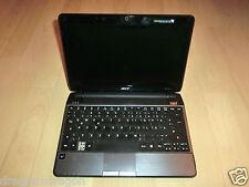 """Acer Aspire 1410-232G32n 11,6"""" Netbook, 2GB RAM, UMTS / 3G , ungetestet defekt?"""