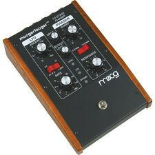 Moog Moogerfooger MF-103 12-Stage Phaser MF103,new //ARMENS//