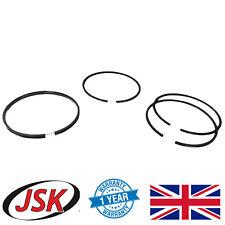 4pc Piston Ring Set for Massey Ferguson 135 140 145 147 148 150 154 235 240 245