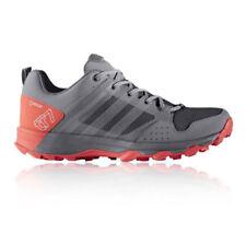 Wasserabweisende Joggen adidas Fitness- & Laufschuhe