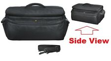 Photo/Video Durable Camera Case Carrying Bag For Panasonic HC-X1
