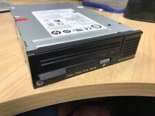 EH919A 460148-001 – HP Ultrium1760 internal SAS – Working Inc Warranty VAT Del