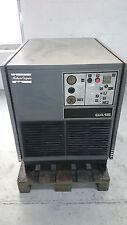 Atlas Copco GA15 Schraubenkompressor