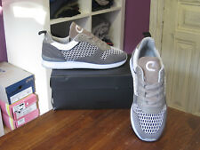 ZAPATILLAS CRUYFF VICTOR  UK7 LIMITED SHOES