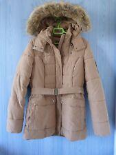 cf0565e76258e Manteaux et vestes Doudoune pour femme taille 38 | Achetez sur eBay