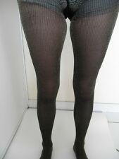collant fantaisie neuf taille 2-s