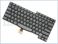 Dell Latitude CP CPi CPiA CPiD CPA CPT Tastiera US UK UI Keyboard 0006807D V403