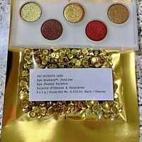 Pat Mcgrath Labs Eye Ecstasy: Eye Shadow Palette Mini in Sublime color!
